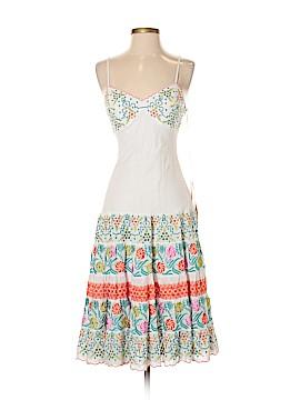 Sue Wong Casual Dress Size 0