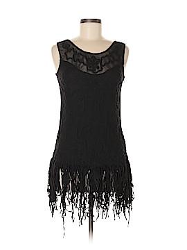 Maria Rerio Casual Dress Size M