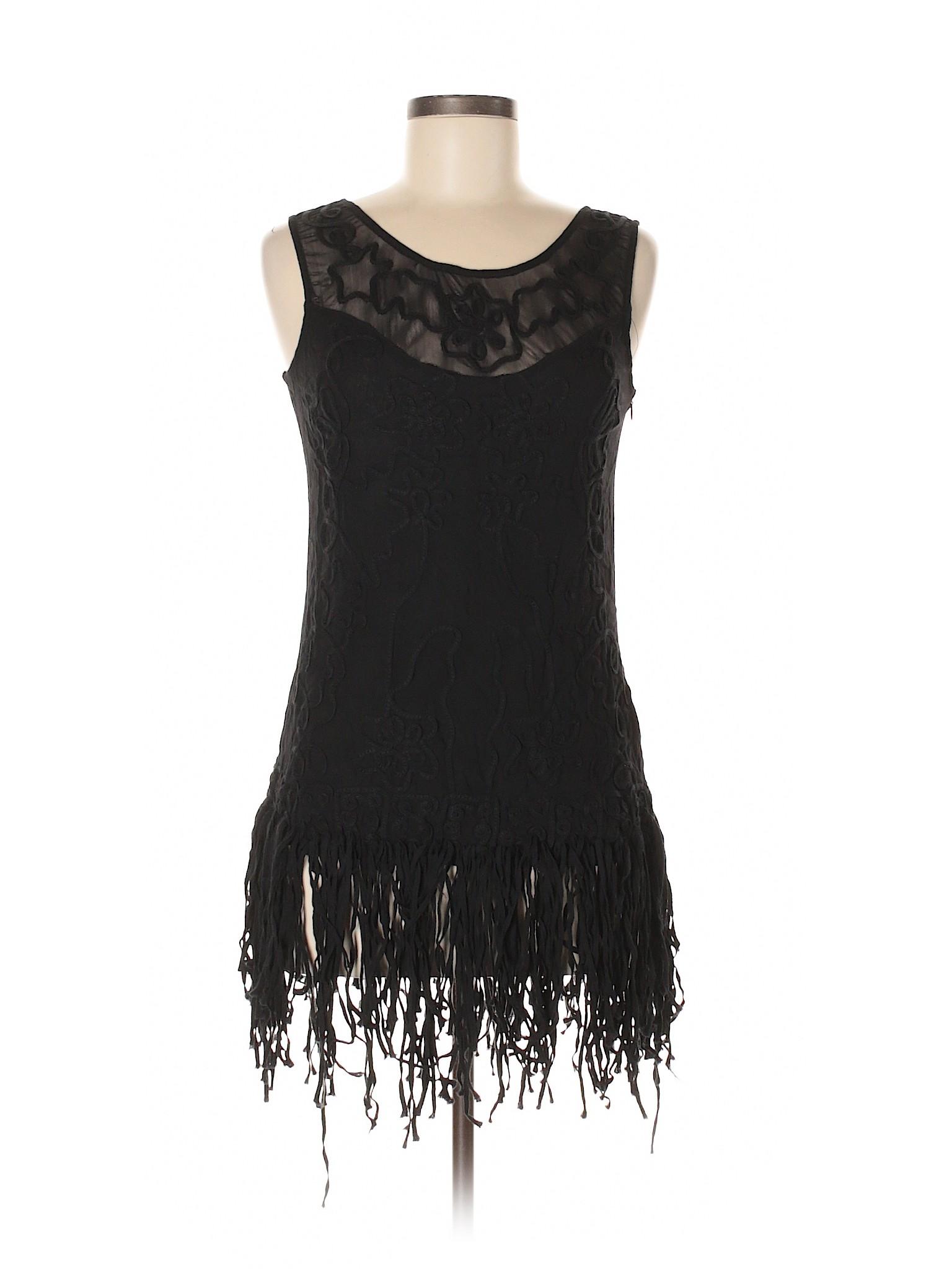 Casual Boutique Rerio winter Maria Dress qqtOTw