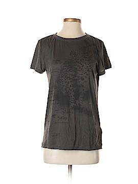 Denim & Supply Ralph Lauren Short Sleeve T-Shirt Size XS