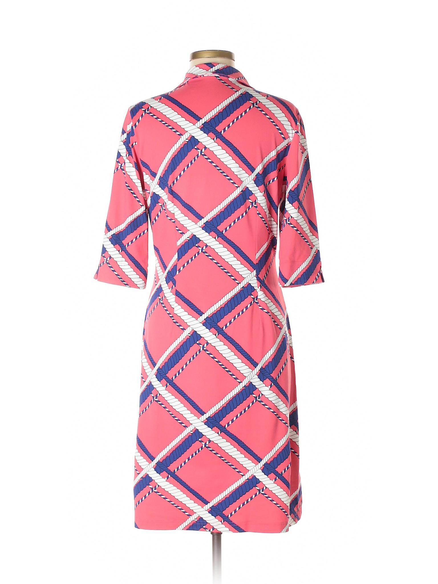 Casual McLaughlin J McLaughlin J McLaughlin Casual Casual Selling McLaughlin Dress J Selling Selling Selling Dress Dress J 6OpwtAxzq