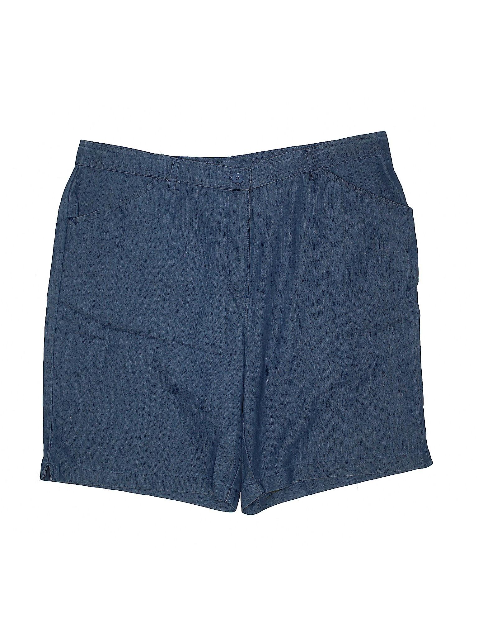 Boutique Denim Shorts White Stag Boutique Shorts Shorts White Boutique Denim Stag White Stag Denim rgr7qO