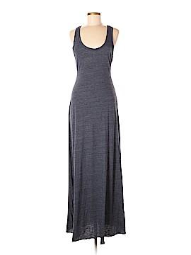 ALTERNATIVE Casual Dress Size M