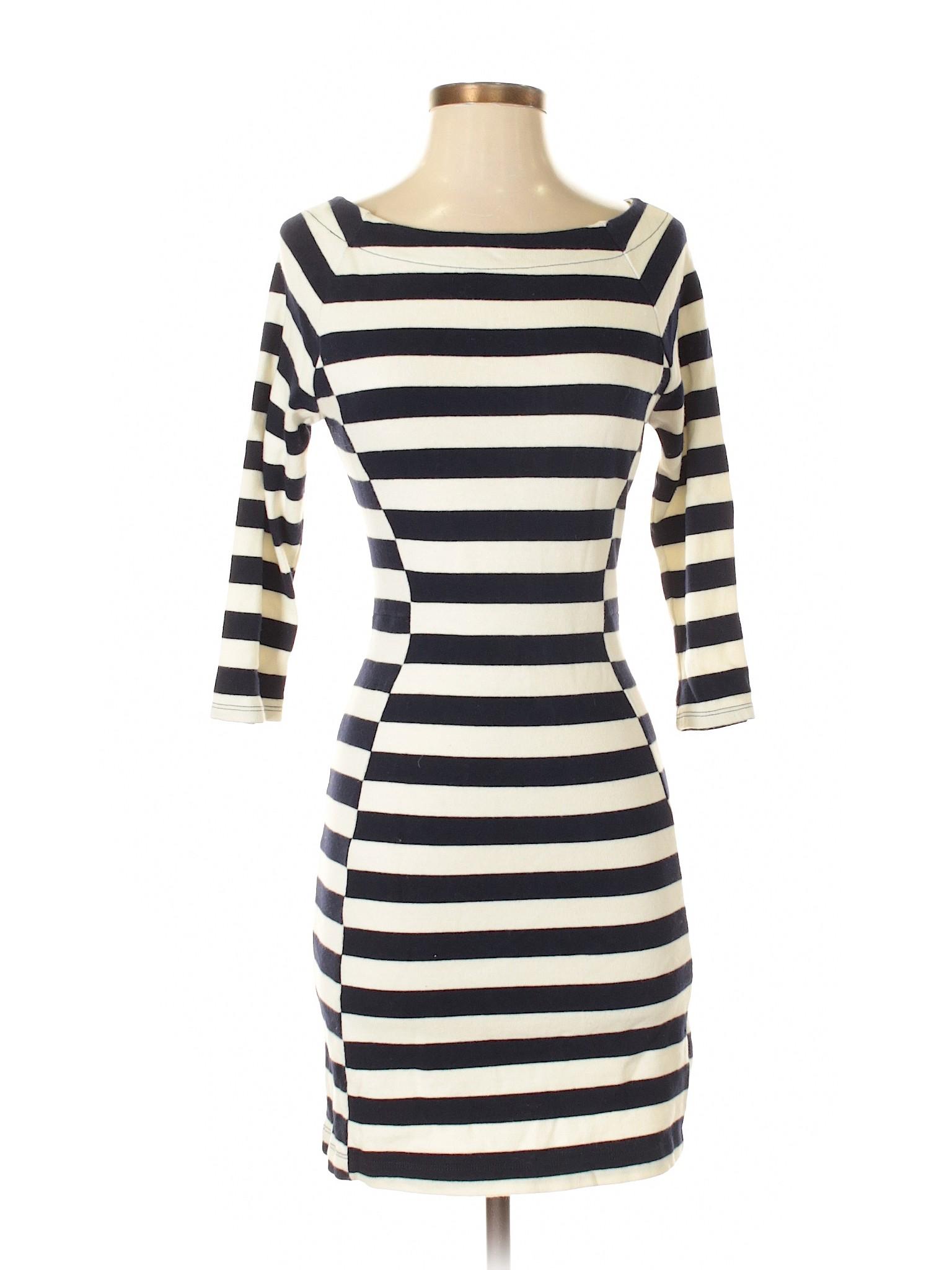 Gap Selling Casual Selling Gap Dress TvqwZa1