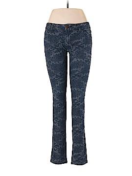 Black Swan Jeans 29 Waist