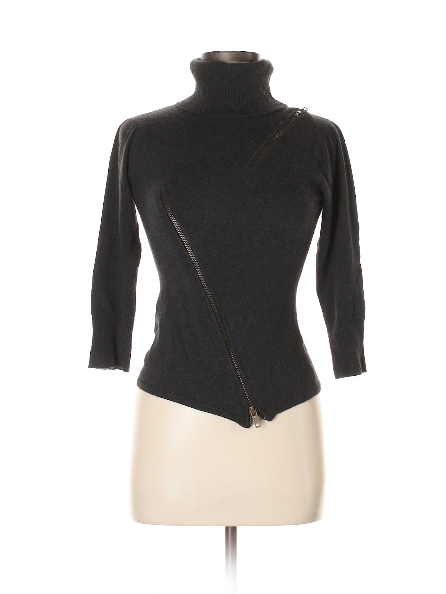 Boutique Turtleneck Sweater Malandrino Boutique Catherine Catherine Malandrino Rqwnp1W8B