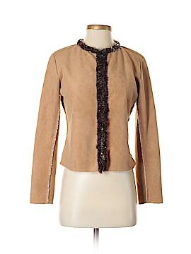 Velvet Jacket Size P