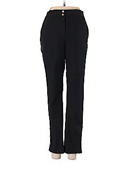 Carlisle Dress Pants Size 4