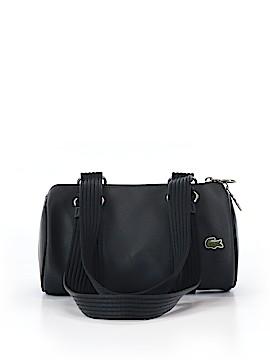 Lacoste Shoulder Bag One Size
