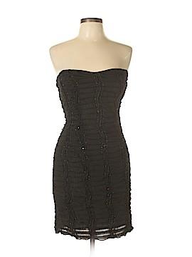 VOXX NEW YORK Cocktail Dress Size L
