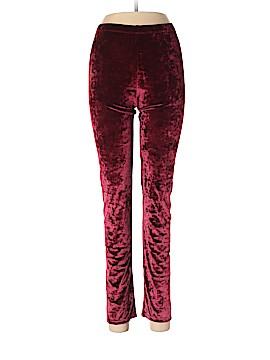 Yelete Velour Pants Size L