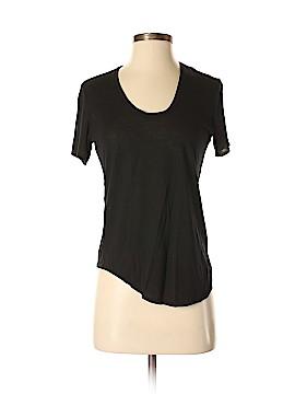 Helmut Lang Short Sleeve T-Shirt Size P