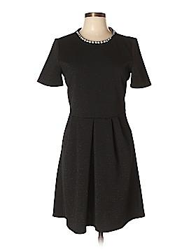 Collective Concepts Cocktail Dress Size L