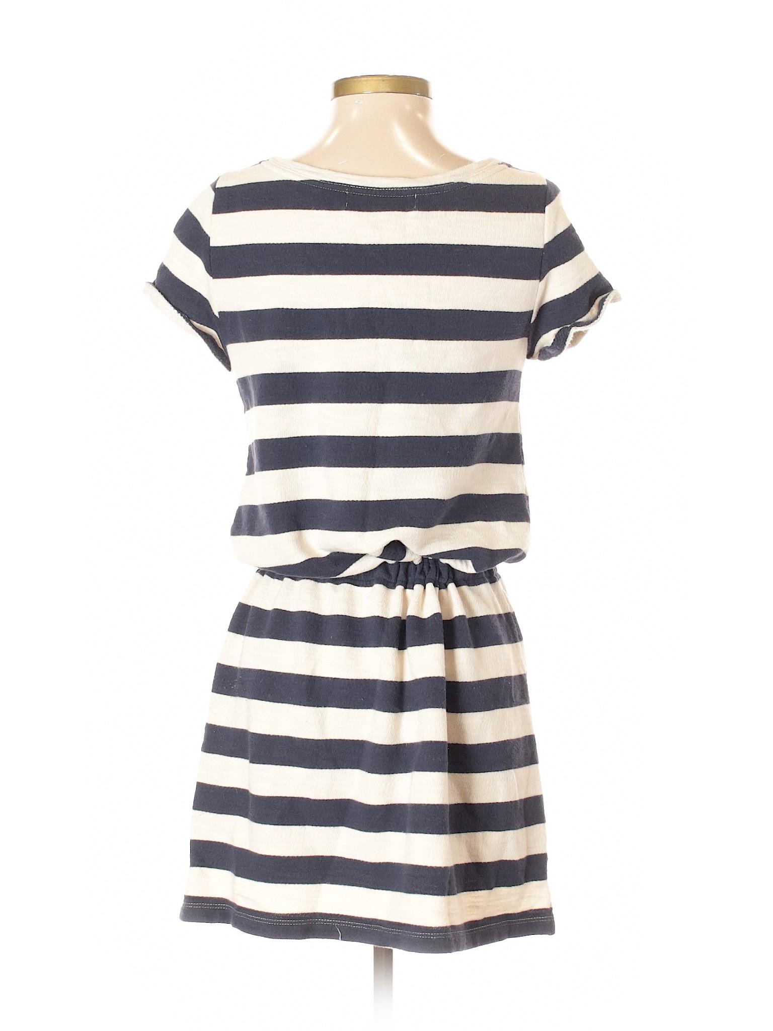 Dress Casual Boutique Taylor winter Ann LOFT qwBxXOgHU