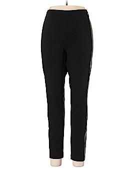 Ellen Tracy Leggings Size L