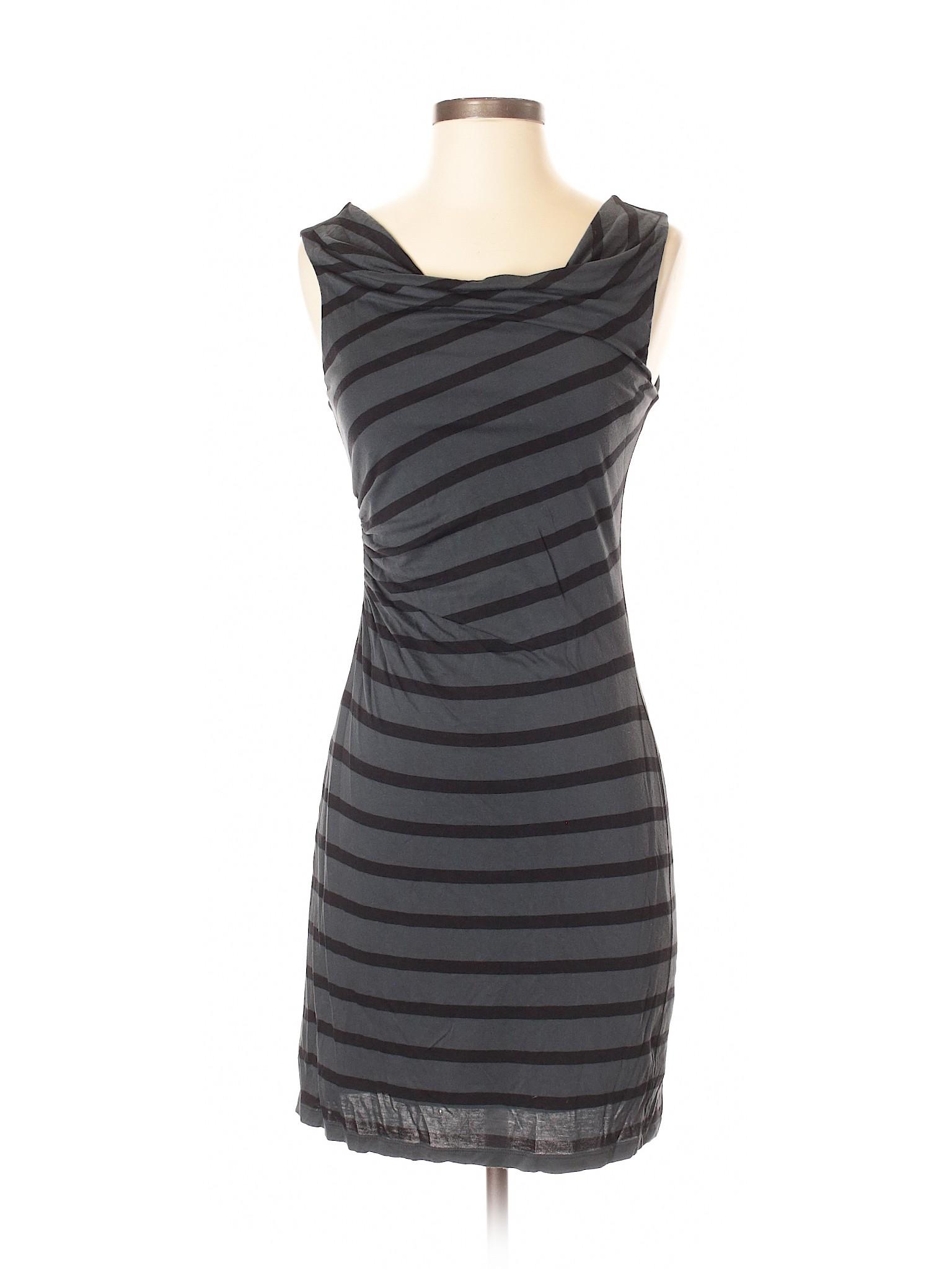 Boutique Casual Ann Dress LOFT Taylor winter rnqBwYTr