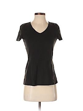 Ann Taylor Factory Short Sleeve T-Shirt Size S (Petite)