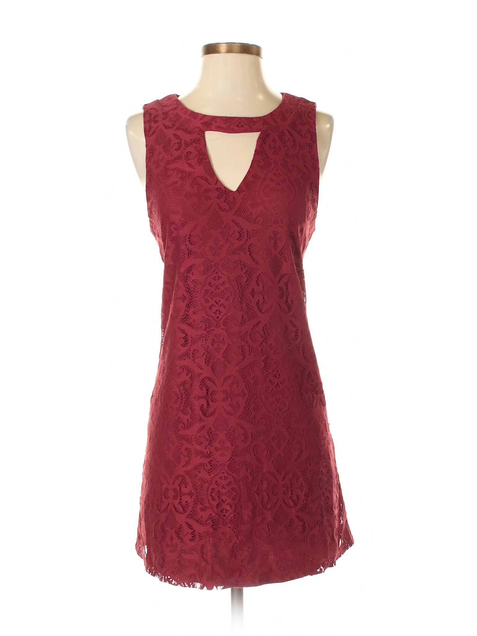 Casual Boutique Boutique winter Boutique Dress winter winter Dress Miami Miami Casual wCZUxqqt