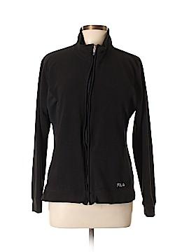 Fila Fleece Size XL