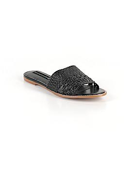 Steven by Steve Madden Sandals Size 8 1/2