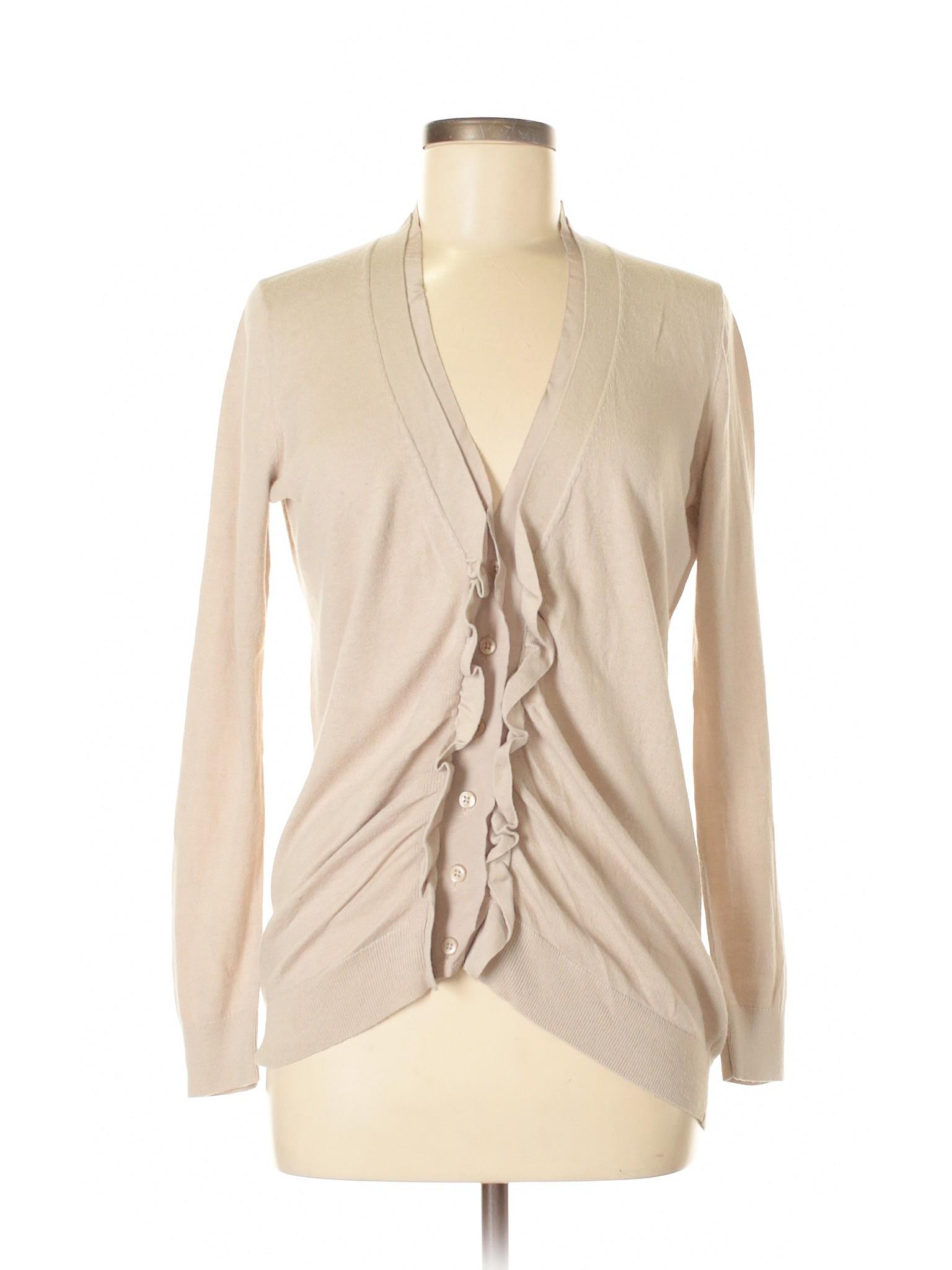 Taylor LOFT Cardigan Ann Boutique Boutique Ann wqaUt8