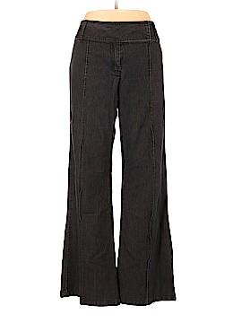 Bisou Bisou Jeans Size 16