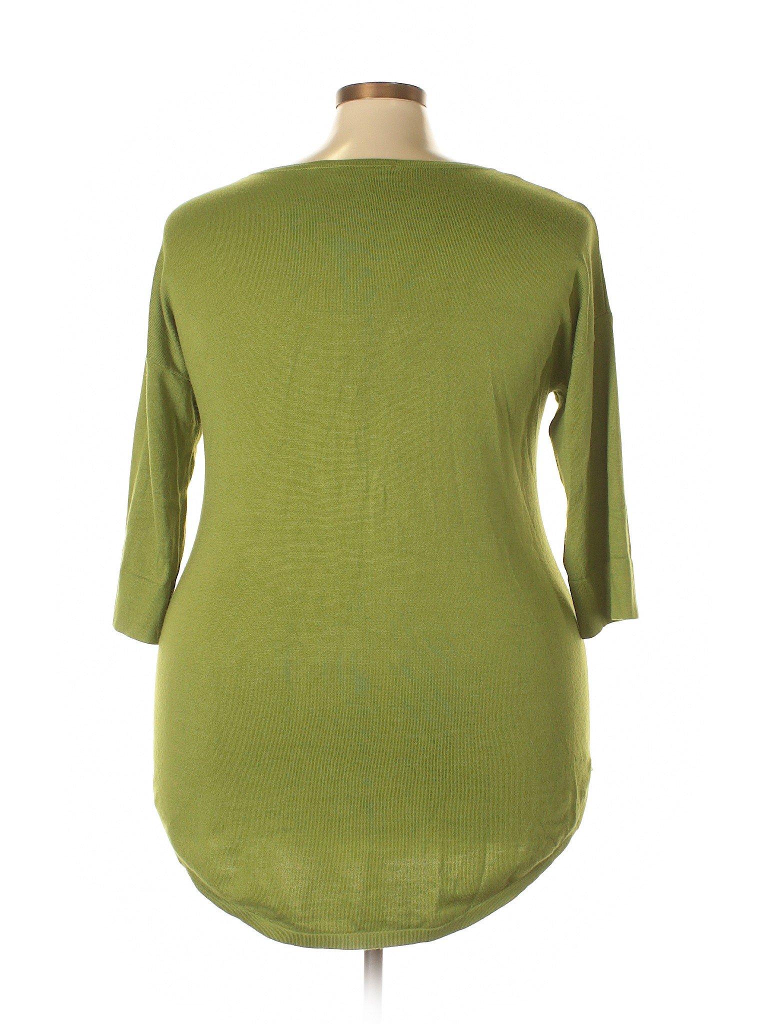 Pullover Pullover Boutique Sweater Boutique Sweater Cyrus Boutique Cyrus PdxzPY
