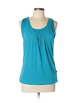 PrAna Sleeveless Top Size XL