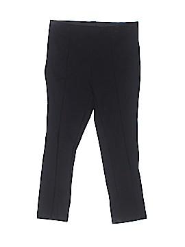 Zara Kids Leggings Size 5