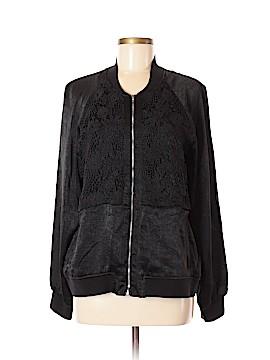 Love Jacket Size M