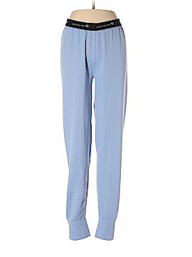 Carhartt Active Pants Size M