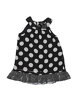George Dress Size 6 - 6X
