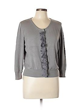 Adrienne Landau Studio Cardigan Size XL