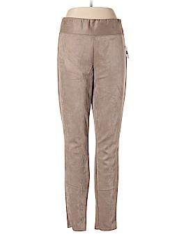 Gap Velour Pants Size L (Tall)