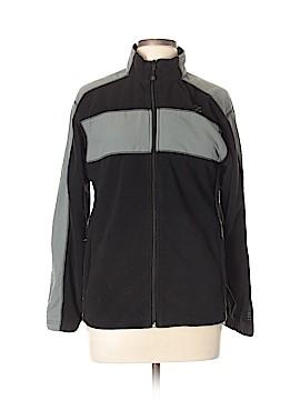 IZOD Fleece Size 14 - 16