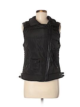 Thread & Supply Vest Size M