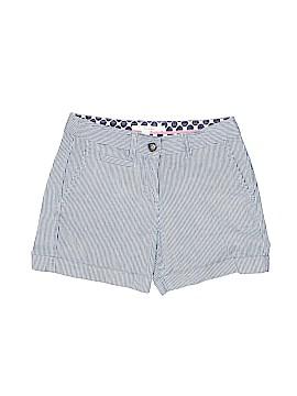 Boden Dressy Shorts Size 2