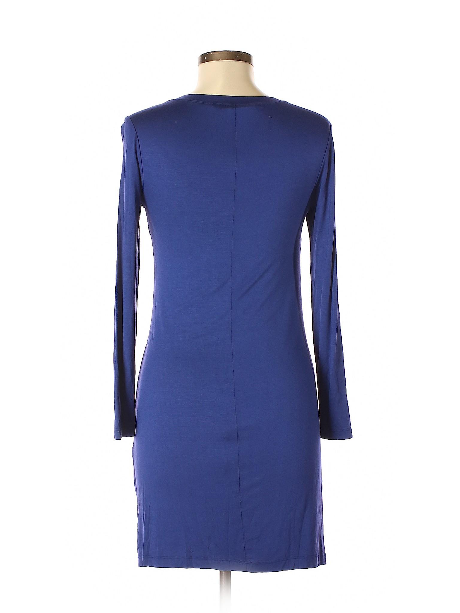 Dress Trina Casual Trina Selling Turk Casual Dress Trina Turk Selling Selling wZZPqOvE