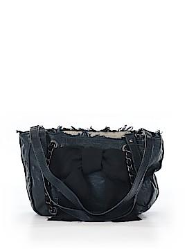 Miss Albright Shoulder Bag One Size