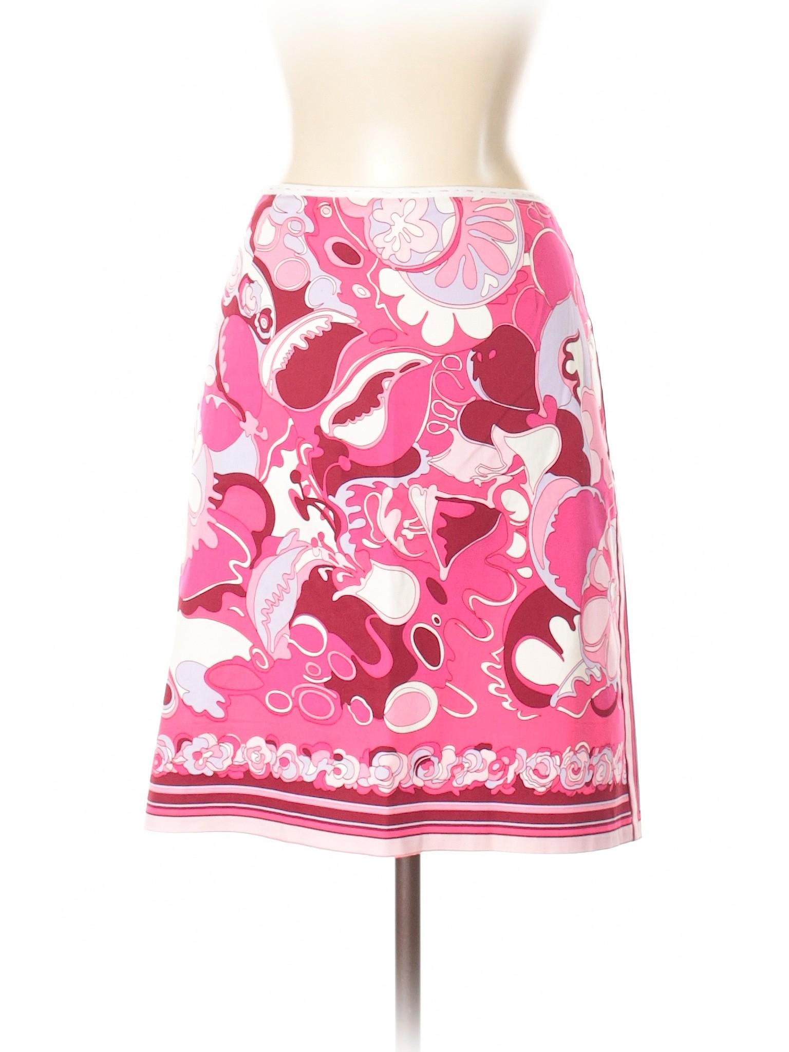 Boutique Boutique Skirt Casual Boutique Boutique Boutique Casual Boutique Casual Skirt Skirt Casual Casual Skirt Skirt wEgqIAF