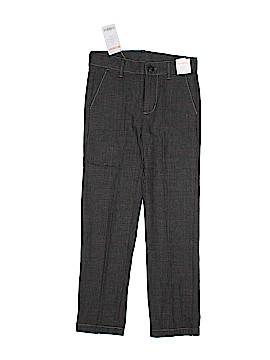 Gymboree Dress Pants Size 7