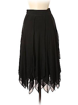 Alberto Makali Casual Skirt Size S