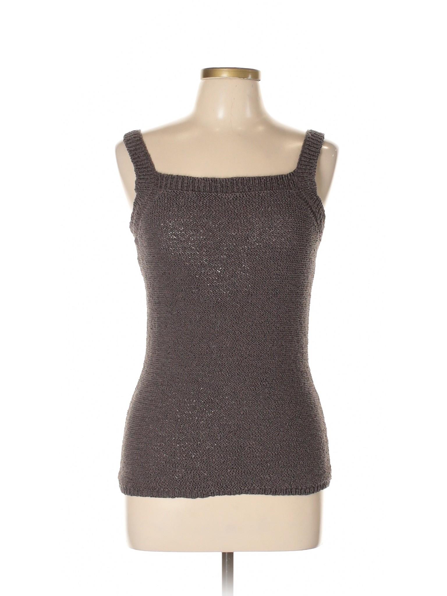 Sweater Pullover winter Boutique Boutique Kenar winter w8PqOXX