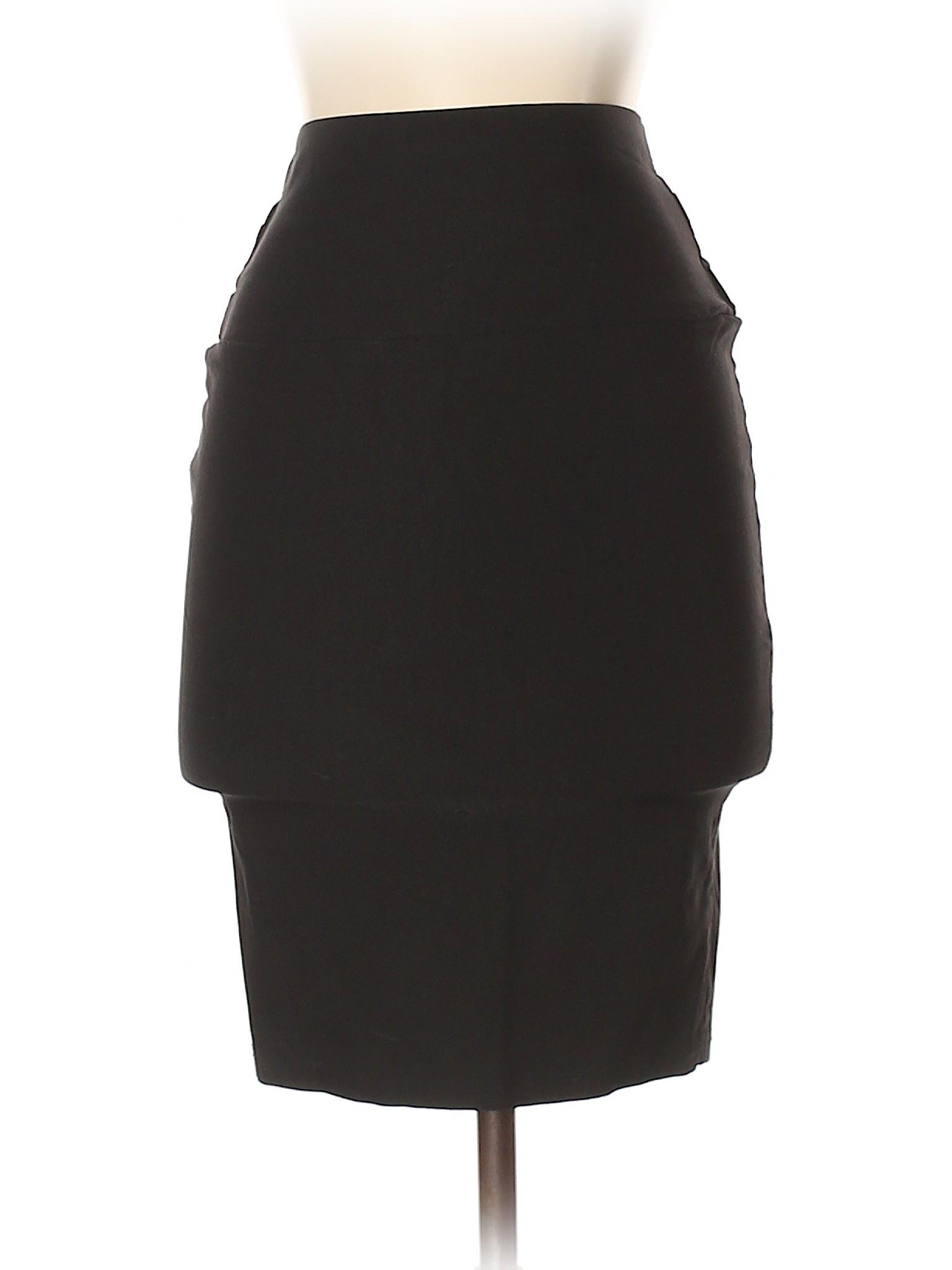 winter winter Valia Valia Skirt Casual winter Leisure Valia Leisure Leisure Casual Skirt Skirt Casual Leisure qwxPAH4C