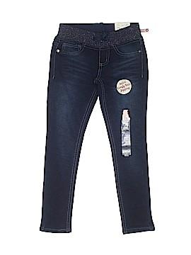Arizona Jean Company Jeggings Size 7