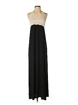 Surf Gypsy Casual Dress Size M