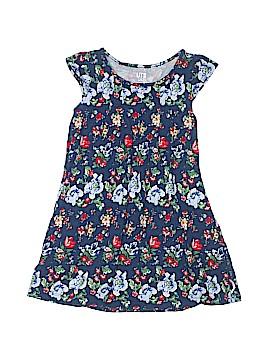 Uniqlo Dress Size 110 (CM)