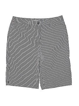 Anne Klein Sport Denim Shorts Size 10
