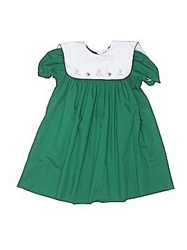 Rosalina Dress Size 24 mo
