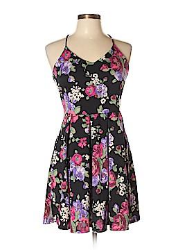 Soprano Cocktail Dress Size L